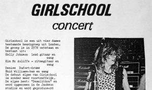 aardschok_1_girlschool