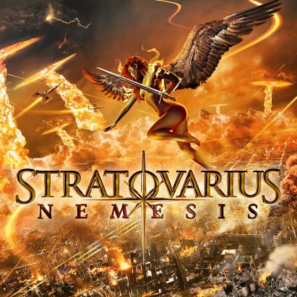Stratovarius_Nemesis_Cover_highres