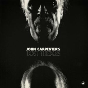 CarpenterLostThemes
