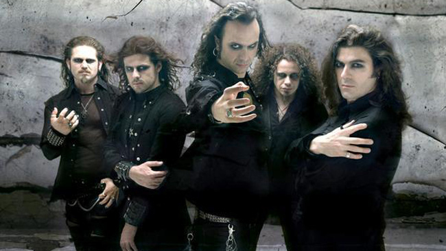 Moonspell-band-2