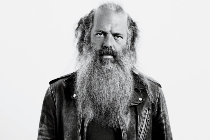 rick-rubin-annotates-kanye-west-jay-z-james-blake-dangelo-and-more-on-genius-talks-about-kanyes-only-one-2