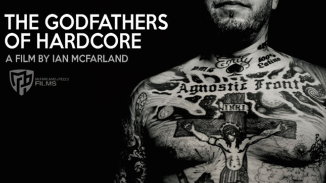 agnostic-front the-godfathers-of-hardcore-full-length-documentary-image