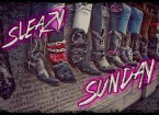 Sleazy Sunday