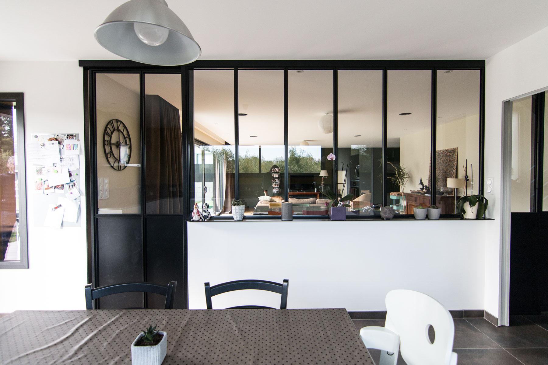 meuble cuisine 80 cm