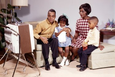 Image result for 1960 american family