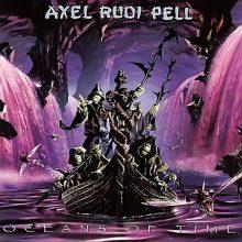 Axel Rudi Pell – Oceans Of Time (1998)