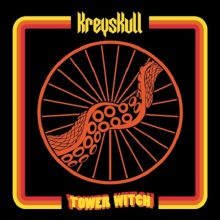 Kreyskull – Tower Witch (2014)