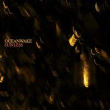 Oceanwake – Sunless (2015)