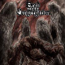 Dead Congregation – Graves Of The Archangels (2008)
