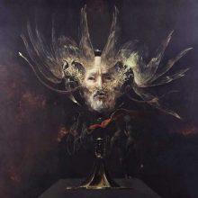 Behemoth – The Satanist (2014)