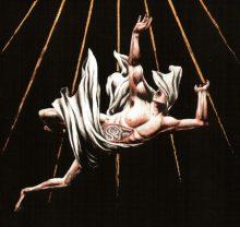 Deathspell Omega – FAS – Ite, Maledicti, in ignem Aeternum (2007)