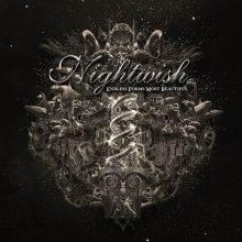 Nightwish – Endless Forms Most Beautiful (2015)