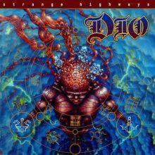 Dio – Strange Highways (1993)