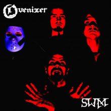 Ovenizer – SWM (2015)