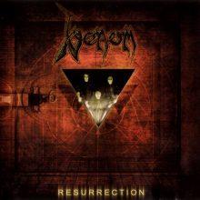 Venom – Resurrection (2000)