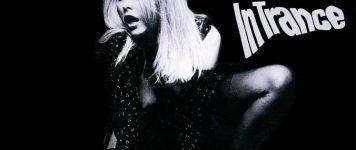 """Scorpionsin """"In Trance"""" tänään 40 vuotta"""