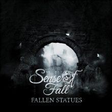 Sense Of Fall – Fallen Statues EP (2015)