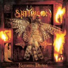 Satyricon – Nemesis Divina (1996)