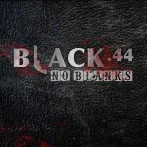 No-Blanks1