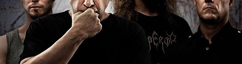 Diablo odotetusti Suomen albumilistan kärkeen!!
