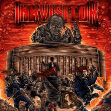 Inkvisitor – Doctrine of Damnation (2015)