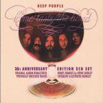 35th anniversary 2CD