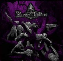Murder Hollow – Titan EP (2015)