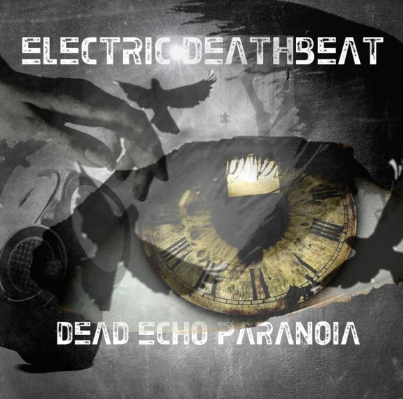 electricdeathbeat