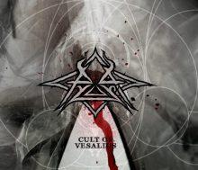Pyuria – Cult Of Vesalius (2015)