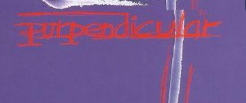 """Deep Purplen """"Purpendicular""""-albumin julkaisusta 20 vuotta"""