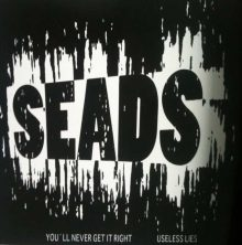 Seads – demo (2015)