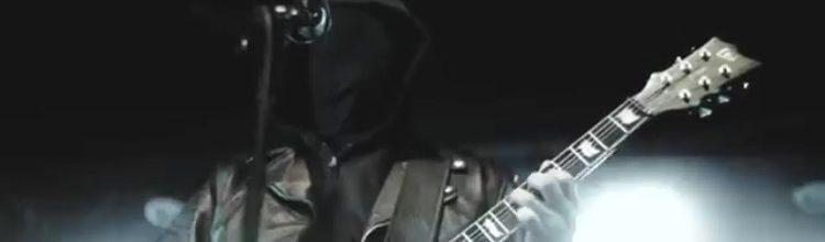 """MGLA julkaisi livevideon """"Exercises in Futility""""-albumin kappaleesta VI."""