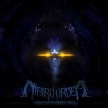 Nibiru Ordeal – Spacebeast EP (2015)