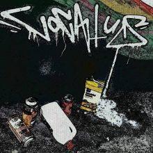 Vocatus – Pyrstöyskä EP (2015)