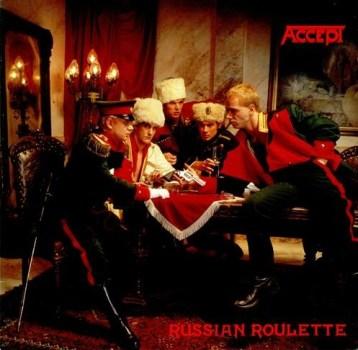 Accept+Russian+Roulette