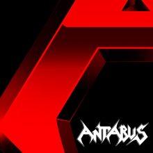 Antabus – Antabus EP (2016)