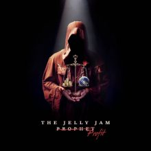 The Jelly Jam – Profit (2016)