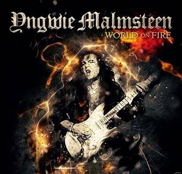 yngwie malmsteen world on fiore