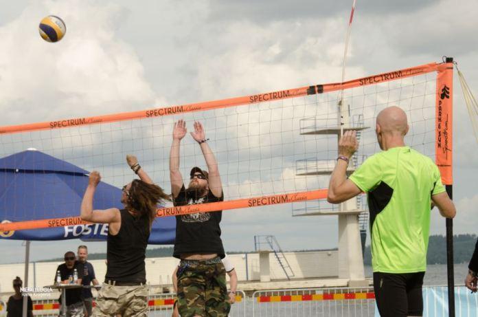 Beach Volley-0095