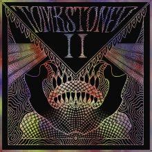 Tombstoned – II (2016)