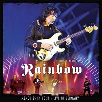 rainbowcd
