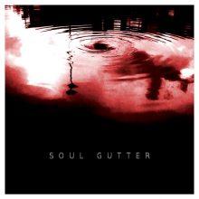Soul Gutter – Soul Gutter EP (2016)