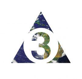 The Brian Jonestown Massacre – Third World Pyramid (2016)