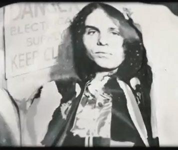 """Kreator kunnioittaa metallin sankareita uudella videolla """"Fallen Brother"""""""
