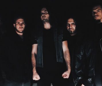 """Warbringer julkaissut uuden musiikkivideon """"Silhouettes"""""""