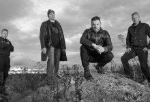 Progressiivista metallia Oulusta – haastattelussa Trusties