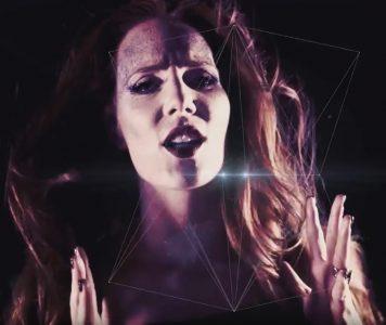 Suomeen helmikuussa saapuva Epica hyppää pimeyteen uudella musiikkivideolla