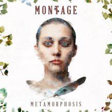 Montage – Metamorphosis (2016)