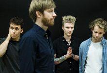 Musiikillisia raja-aitoja rikkoen: haastattelussa Suomessa vieraillut VOLA