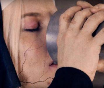 """Sinister on julkaissut uuden musiikkivideon """"Neurophobic"""" tulevalta levyltä"""